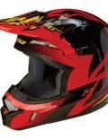 139-thickbox_default-fly-racing-kinetic-inversion-helmet