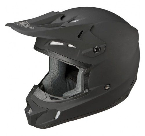 141-thickbox_default-fly-racing-kinetic-matte-helmet