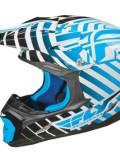 142-thickbox_default-fly-racing-three-4-helmet