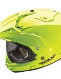 143-thickbox_default-fly-racing-trekker-ds-hi-viz-helmet