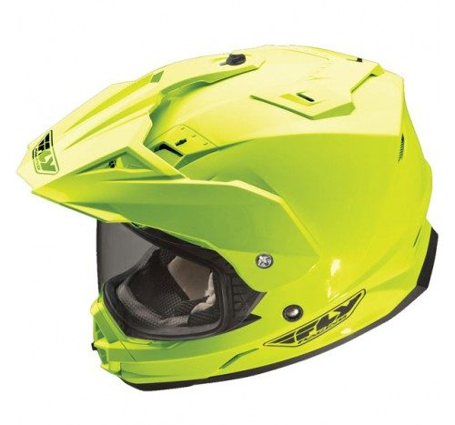143-thickbox_default-fly-racing-trekker-ds-hi-viz-helmet