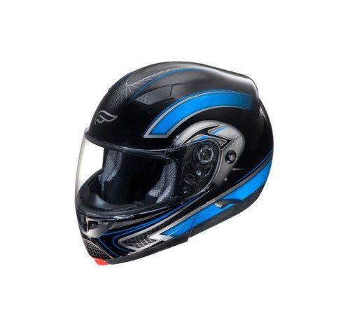145-thickbox_default-fulmer-m2b-helmet
