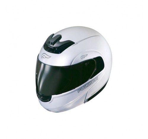 146-thickbox_default-fulmer-m1-helmet