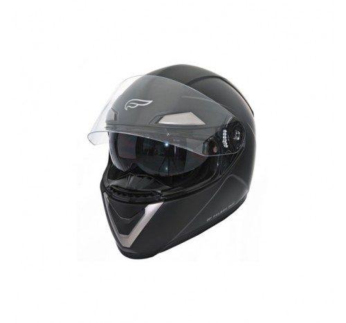 148-thickbox_default-fulmer-6b-helmet